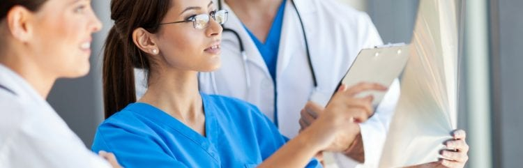 Physician Assistants and Nurse Practitioners